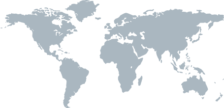 locale-map.svg