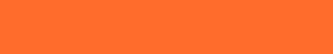 webmail-logo.svg